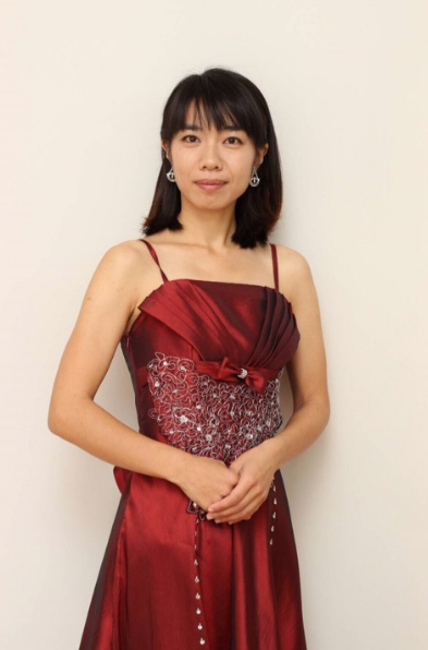 柏木恵美子3
